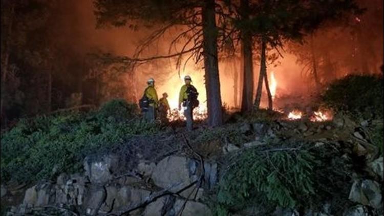 Night operations on the Taylor Creek Fire July 28, 2018.e84ffd5a-904f-4389-8523-0cff73eebdda-2018_08_03-18.44.04.794-CDT_1534375001937.jpeg
