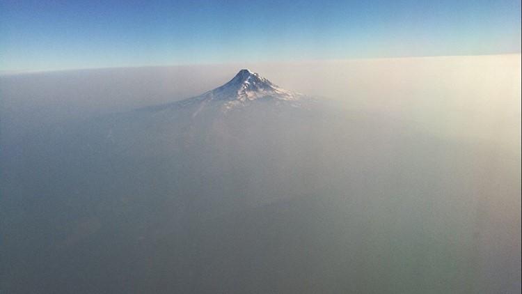 haze mount hood kgw_1534768244625.jpg.jpg