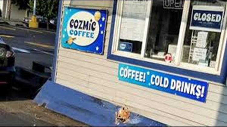 cozmic coffee kgw_1534775428168.jpg.jpg