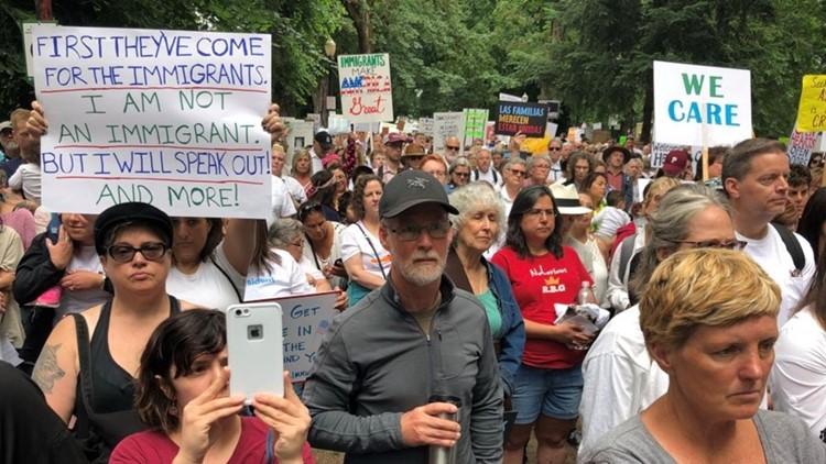 immigrant refugee rally kgw_1534775560994.jpg.jpg