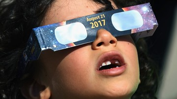 2017 total solar eclipse: 10 must-(re)watch moments