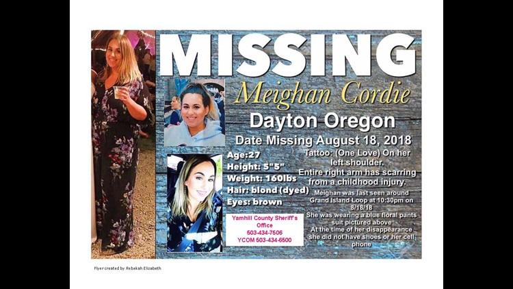Find Meighan Cordie_rev_1534882168819.jpg