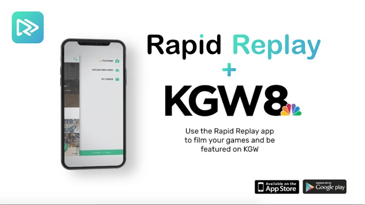 KGW and Rapid Replayrapidreplay.kgw.1177x662_1535059140353.jpg