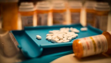 Bi-Mart to close pharmacies in Portland area next week