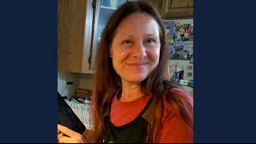 'Luchó duro': Oregon excursionista muerto por puma luchó por su vida, hermana dice