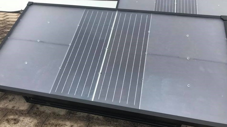 Solar panel turns air into drinking water41729961_1082583415222686_9161672250372390912_n_1536890024355.jpg
