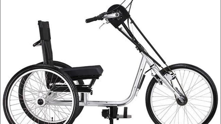 specialized trike_1537229570419.jpg.jpg