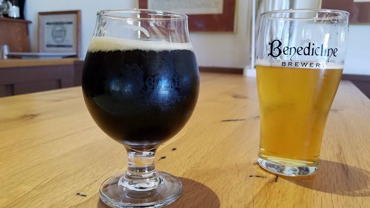Benedictine beer_1537405050396.jpg.jpg