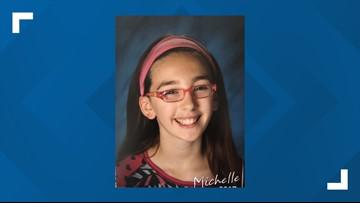 Missing Vancouver girl found safe