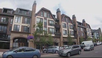 Oregon cities where rents are highest