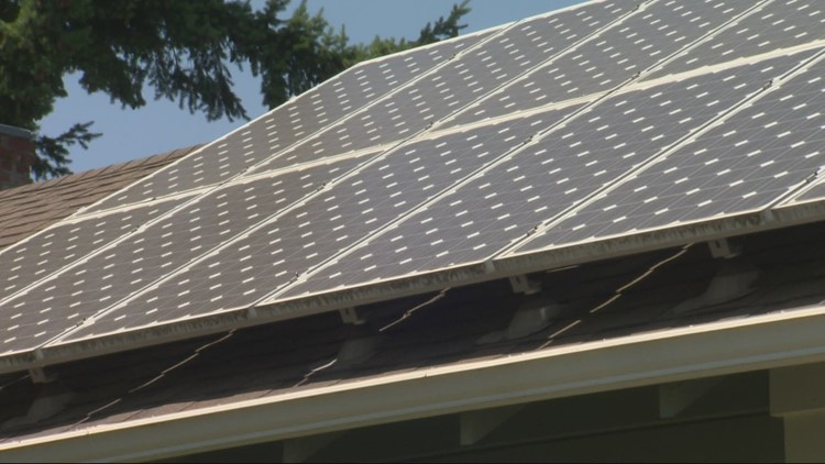 Good Energy: Ways to make your home as energy efficient as possible