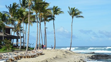 Flights between Hawaii and Portland to be suspended following coronavirus quarantine