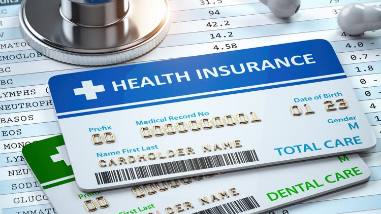 If the COVID shot is free, why show insurance? Expert explains
