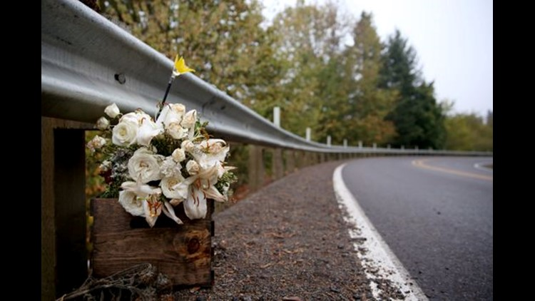 meighan cordie flowers statesman reed_1539021759741.jpg.jpg