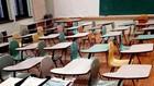 Classrooms in Crisis: Oregon school test scores down across the board