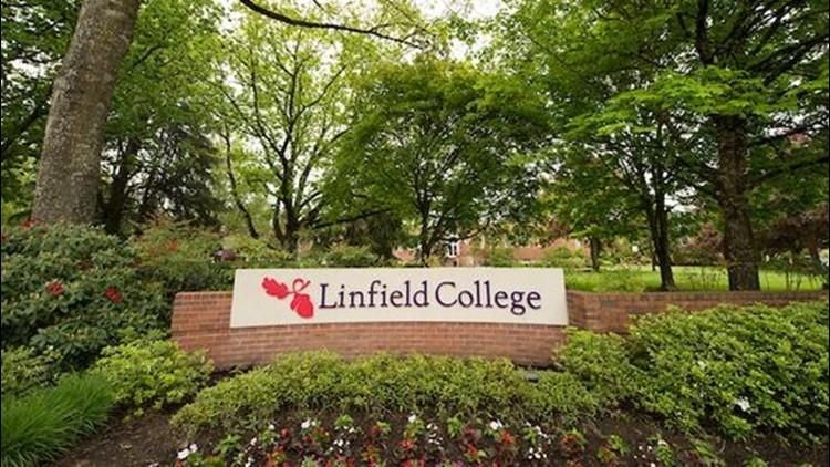 Linfield CollegeLinfield_1540333099659.jpg