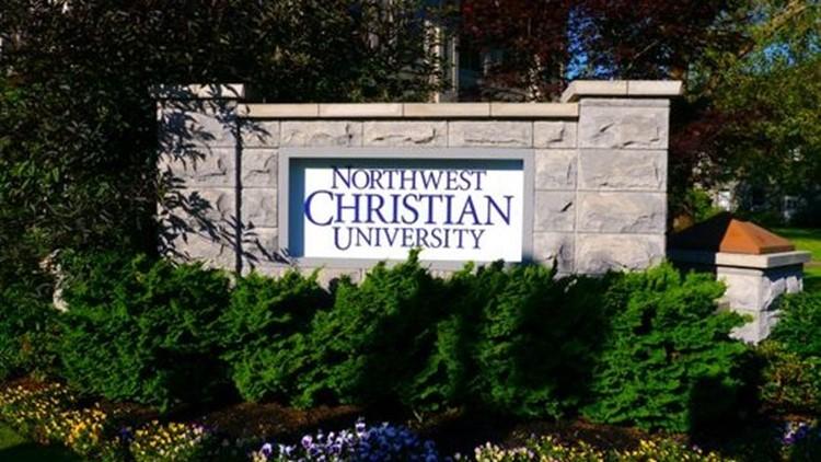 Northwest Christian UniversityNW Christian_1540333099752.jpg.jpg