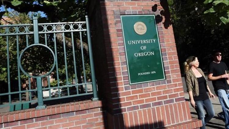 University of OregonUniv Oregon_1540333104091.jpg.jpg