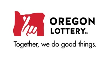Jacksonville man wins $3M jackpot, becomes 5th person from small Oregon town to win multi-million-dollar prize