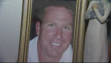 Oregon City poised to honor vet killed in Benghazi