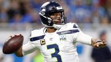 Seahawks Week 13 prediction: Seattle vs San Francisco