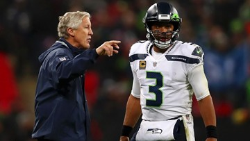 The roadmap to a successful Seattle Seahawks playoff push
