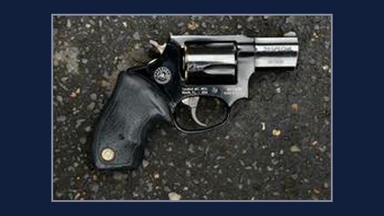 gun - patrick kimmons - portland police_1541013425961.jpg.jpg