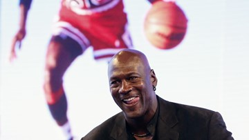 Nike raids Coca-Cola for a new Jordan Brand president, gives Miller new role