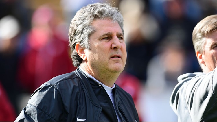 Doctored video tweeted by Mike Leach may have cost WSU $1.6 million