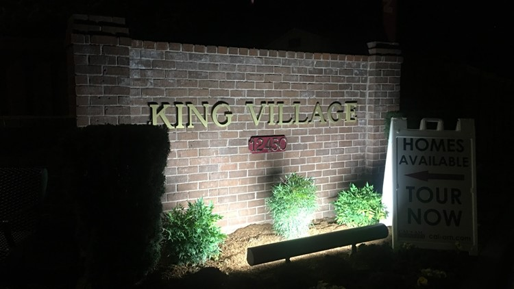Police investigating multiple cat deaths, reports of animal abuse near King City