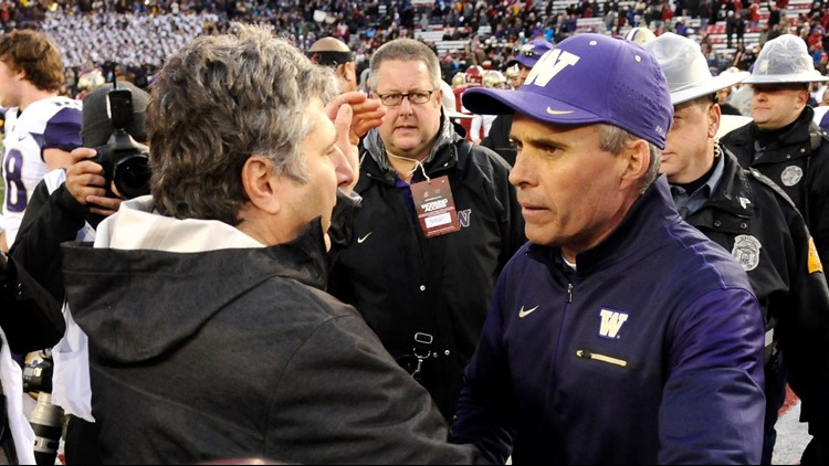By the stats: Breaking down this year's Apple Cup