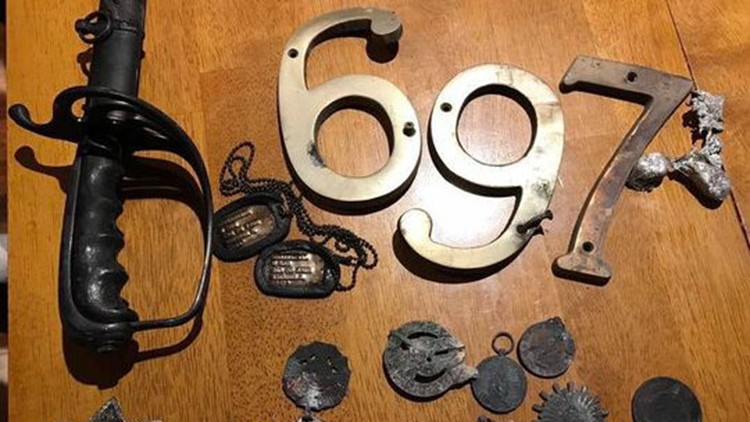 aa558990-be3b-4945-aabf-18c8995ebd17-Medals_1543109489772.jpg
