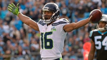 3 takeaways from Seahawks Week 12 victory over Panthers