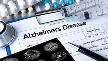 International conference reveals promising Alzheimer's research, offering new hope