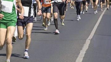 Mystery shrouds Portland's decision to restart marathon bidding