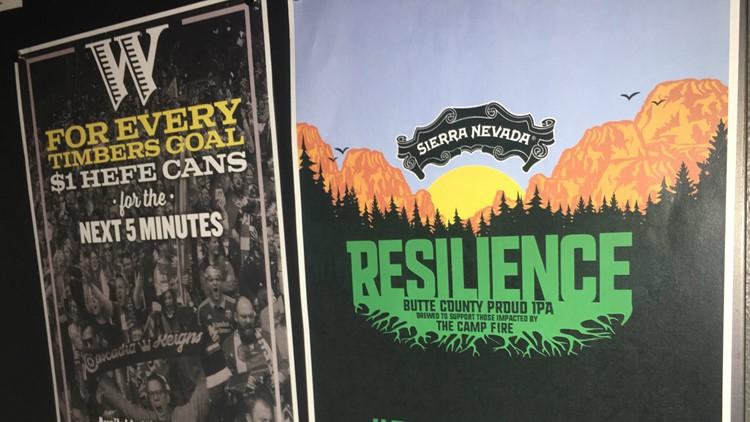 resilience_1543385752027.jpg
