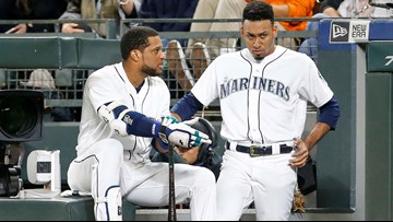 Mariners to trade Robinson Cano, Edwin Diaz to Mets in blockbuster deal