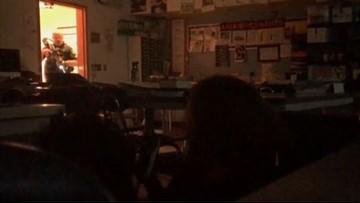 'Still really shaken up': Students return to Beaverton school after Friday lockdown