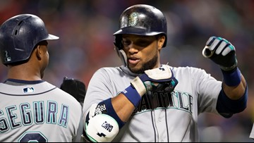 Mariners' rebuild painful to watch, but it didn't have to be this way