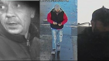 Police suspect thieves using ATM skimmers to steal cash in Cowlitz County