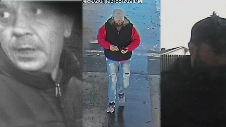 Skimming suspects_1544061263927.jpg.jpg