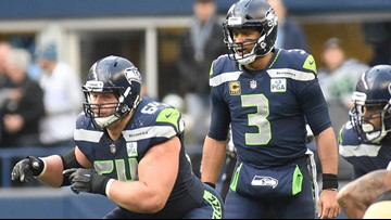 Seahawks, Vikings game has major playoff implications