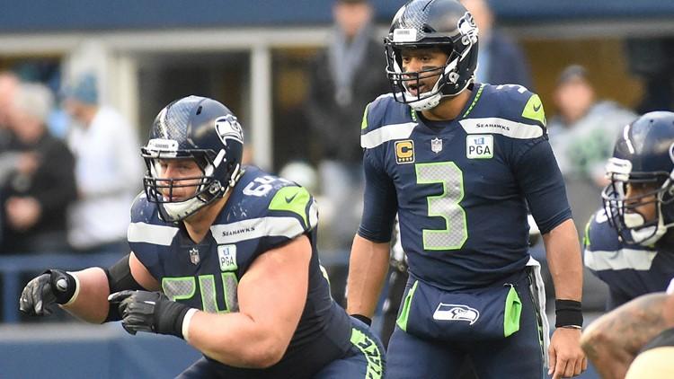 Seahawks, Vikings game has major playoff implications