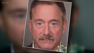 Court documents detail alleged plot to pay off, hide witness in Terry Bean sex abuse case