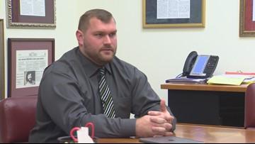 Former Oregon lineman suing university describes intense workouts