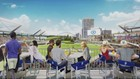 Third financial backer for Portland Diamond Project confirmed