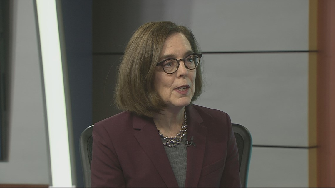 Previewing 2020 legislative session: Gov. Brown cautiously optimistic cap and trade bill will pass