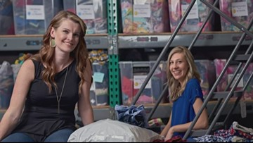 Straight Talk: Oregon's foster care crisis (Part 2)
