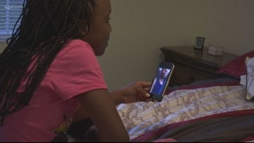 Good to Know: Facetime bug allows people to eavesdrop