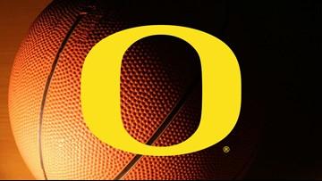 NCAA announces sanctions for Oregon basketball, track programs